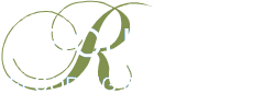 Roussos Construction