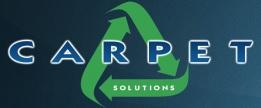 carpetsolutions-logo