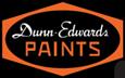 logo-dunnedwards